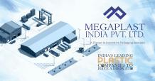 Megaplast India Pvt. Ltd.: A Pioneer in Innovative Packaging Solutions
