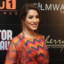 Top 10 Most Beautiful and Hottest Pakistani Actresses - Top 10 Lists