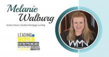 Melanie Walburg - InsightsSuccess