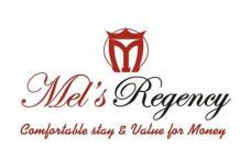 Luxury Hotels in Indiranagar Bangalore | Mels Hotels