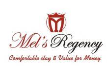 Hotels near Embassy Golf Links Bangalore | Mels Hotels