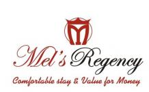 3 Star Hotels in Bangalore | Mels Hotels