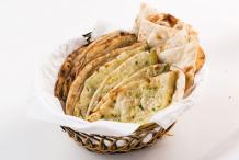 Best North Indian Restaurant in Abu Dhabi