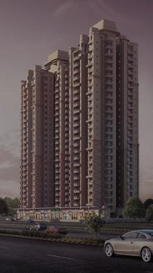 Ready To Move Flats in Noida Extension | CRC Sublimis
