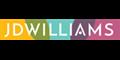 JD Williams Discount Code & Voucher   20% OFF   July - 2019   UK