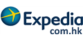 60% OFF + 9% OFF   Expedia Promo Code   Hong Kong   August 2018