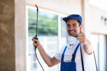 What To Expext From Professional Pest Control