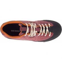 Merrell Men's Catalyst Suede Shoes - Shop Outdoor Online