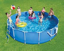 Paddling Pools - Huge range in stock and ready to ship - many with free delivery