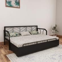 Sofa Cum Bed - Buy Sofa Beds Online in India at Best Prices