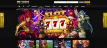meteor88-slot-games — ImgBB