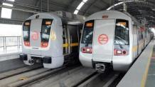 Mumbai Metro 2A & Metro 7 route to be operational by May 2021: Mumbai