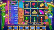 Mexican Fiesta | Skill Game PA, USA | Prominentt Games