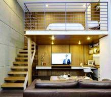 Your Guide To Building A Mezzanine Floor for a Huge Shed | Ecopro