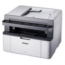 Brother Colour Laser Printer | Kyocera colour laser printer