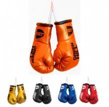 Buy mini promotional gloves in Australia | Green Hill