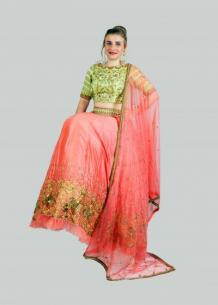 Buy Designer Indian Wedding Dresses Online, Party Wear Dresses Online