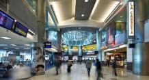 Miami International Airport COVID-19 travel update  Airport