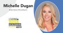 Michelle Dugan - InsightsSuccess