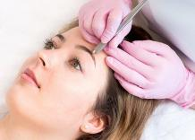 Microblading Treatment Seattle - Best Eyebrow Microblading in Tacoma, Bellevue