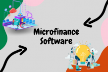 Microfinance Software Can Guide Your MFI to Ultimate Growth - MICRORINANCE SOFTWARE