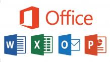 Error Code 0xC004B004 -Microsoft Office/Windows