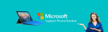 Microsoft Support Phone Number +1-315-444-5848 USA