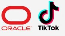 Oracle 'wins bid to buy Chinese app TikTok's US operation' reject Microsoft - KokoLevel Blog