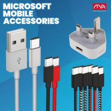 Microsoft Surface Accessories | Mobile Accessories UK