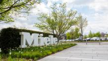 Miele Cyprus Electric Appliances | Miele Products | Miele Shop Cyprus