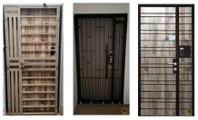 Why are steel fencing and steel gates beneficial? - Door Lab   Launchora