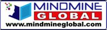Master English Language Tests for a Global Career | Mindmine Global
