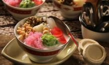 Minuman & Makanan Khas Jakarta yang Populer
