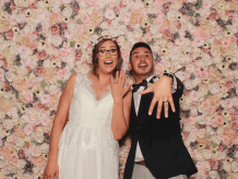 Cheap Photo Booth Hire Adelaide - Ever After Entertainment
