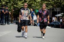 4 Best Fashion Short Style Trends for Hong Kongers - Voucher Codes Hong Kong