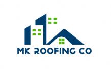 Commercial Roofing Contractor Hampton NJ