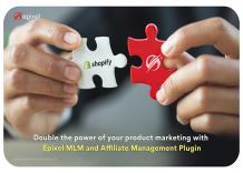 MLM and Affiliate Management Plugin