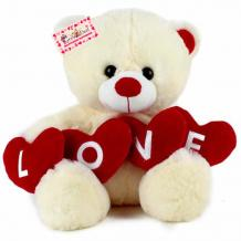 TEDDY BEAR IS THE PERFECT GIFT CHOICE DURING DUBIETIES! HERE'S WHY...