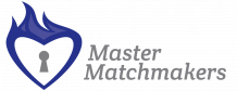 Master Matchmakers | Dating Service | Match Making Los Angeles