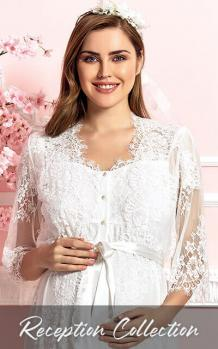 Best Online Clothes for Women