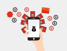 How Much Does A Mobile App Development Cost?