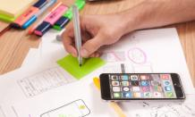 App Development For Beginners - Know Before You Go