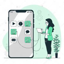 8 Best Practices for iPhone App Development in 2021 | TechRecur