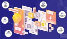 100+ Best Mobile App Ideas in 2021 [New Simple App Ideas]