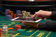Best mobile casino sites UK no deposit - New Online Slot Sites