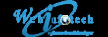 best MLM Software Company Tripura|demo|price|develop