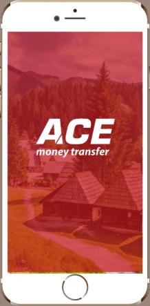 Send Money to Turkey - ACE Money Transfer