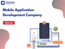 Mobile app solutions, Mobile Application Development Solutions, Mobile Application Development Company in USA, Mobile app development company, best mobile app development company in USA, mobile app development services and solutions, top mobile app development company in USA