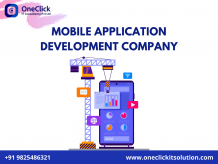 Mobile app solutions, Mobile Application Development Solutions, Mobile Application Development Company in USA