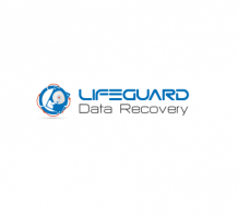 Lifeguard Data Recovery in United Arab Emirates